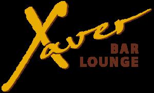 Xaver Logo